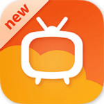 云图TV电视直播 4.5.0 安卓版