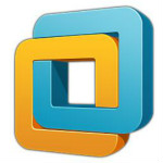 VMware Workstation 15.0.2 Build 10952284 免费版