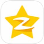 QQ空間手機版 8.2.7 iPhone版