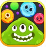 球球大作战ios 9.3.0 iPhone/ipad版