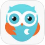 测测星座app 7.9.7 ios版