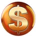 个人财务管理软件