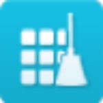 注册表清理工具_Glary Registry Repair 5.0.1.108 绿色版