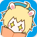漫画台漫画 2.2.7 安卓版
