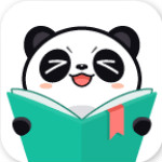 熊猫看书 8.7.3.12 安卓版