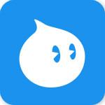 阿里旺旺手机版下载(旺信) 2020 最新版 1.0