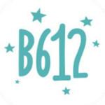 B612電腦版 7.6.5 官方pc版
