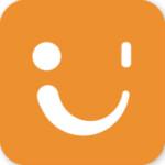 多看阅读app v5.8.5.1 安卓版