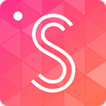 潮自拍app 3.5.7 iPhone版