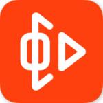 蝦米音樂 7.3.0 安卓版