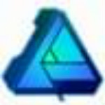 affinity designer windows破解版