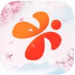 彩視 5.9.5 iPhone最新版