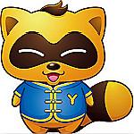 yy游戏大厅 8.11.0.1 官方版