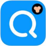 小猿搜题 8.9.0 iPhone最新版