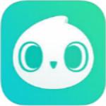 Faceu激萌app 4.2.0 ios版