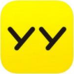 yy语音app下载