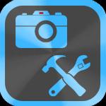 ExifTool 11.75 Mac版