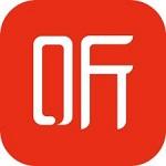 喜馬拉雅fm 6.5.15.3 官方免費版