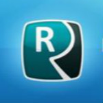 系统修复优化_Registry Reviver 5.0.1.101 中文版