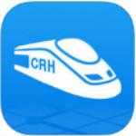 高铁管家 6.8 iPhone最新版