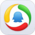腾讯新闻 5.7.11 iPhone正式版