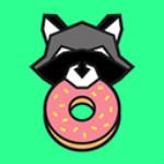 甜甜圈都市 1.0 mac免费版