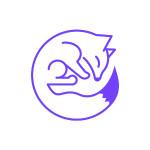 粉絲星球 1.1.0 安卓版
