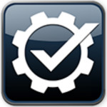 Porting Kit 2.9.501 Mac版