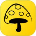 蘑菇丁app 2.5.13 iphone版