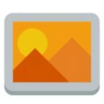 浮云批量美图工具 1.1.9 官方版