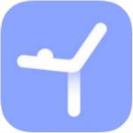 每日瑜伽 7.4.0 iPhone/iPad版