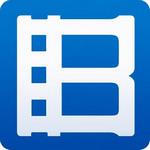 暴風影音播放器 7.6.03 安卓版