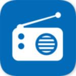 听听广播 1.3.8 安卓版