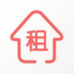 管家婆租房app 2.6 iphone版