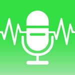 手机变声器 1.1.2 ios版
