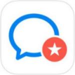 政务微信app 1.3.8 iphone版
