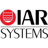 IAR for MSP430 7.12.1 免费破解版