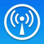 wifi伴侣 wifi伴侣 官方电脑版 1.0