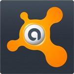 avast!杀毒软件 20.5.5410 官方免费版