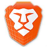 Brave瀏覽器 1.7.98 官方版
