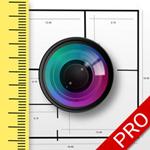 CamToPlan PRO下载 2.1 ios版