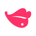 小红唇 4.2.0 安卓版