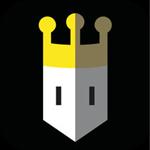 王权Reigns下载