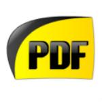 Sumatra PDF最新版 v3.3.12402 绿色正式版