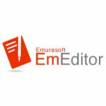 EmEditor Pro_文本編輯器 18.0.8 綠色中文注冊版