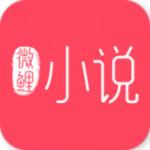 微鲤小说 1.5.8 安卓版