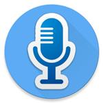 万能变声器 9.7.7.2 绿色版
