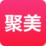 聚美優品 3.3.8 iPad版