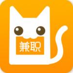 兼职猫 5.2.4 iPhone版