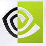 NVIDIA ForceWare官方 416.34 最新版